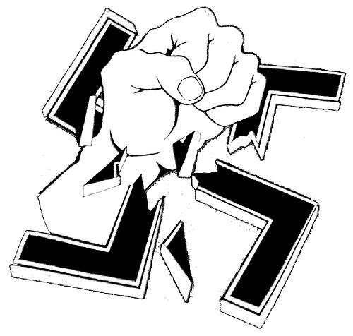 http://www.sindicatdestudiants.net//images/antifascista.jpg