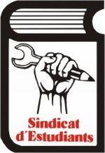 http://www.sindicatdestudiants.net//images/stories/SdE.jpg