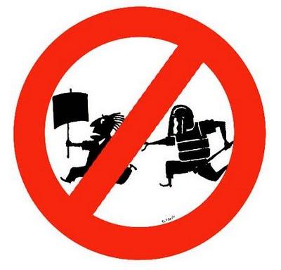 http://www.sindicatdestudiants.net//images/stories/anti-represion.jpg