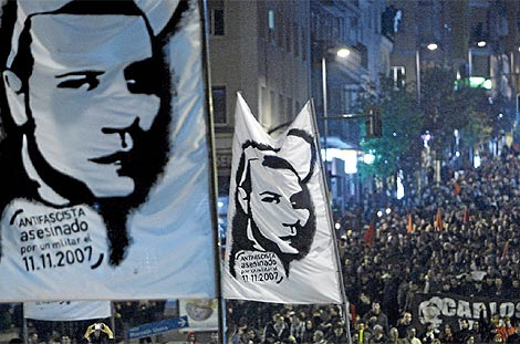 http://www.sindicatdestudiants.net//images/stories/carlos%20palomino.jpg