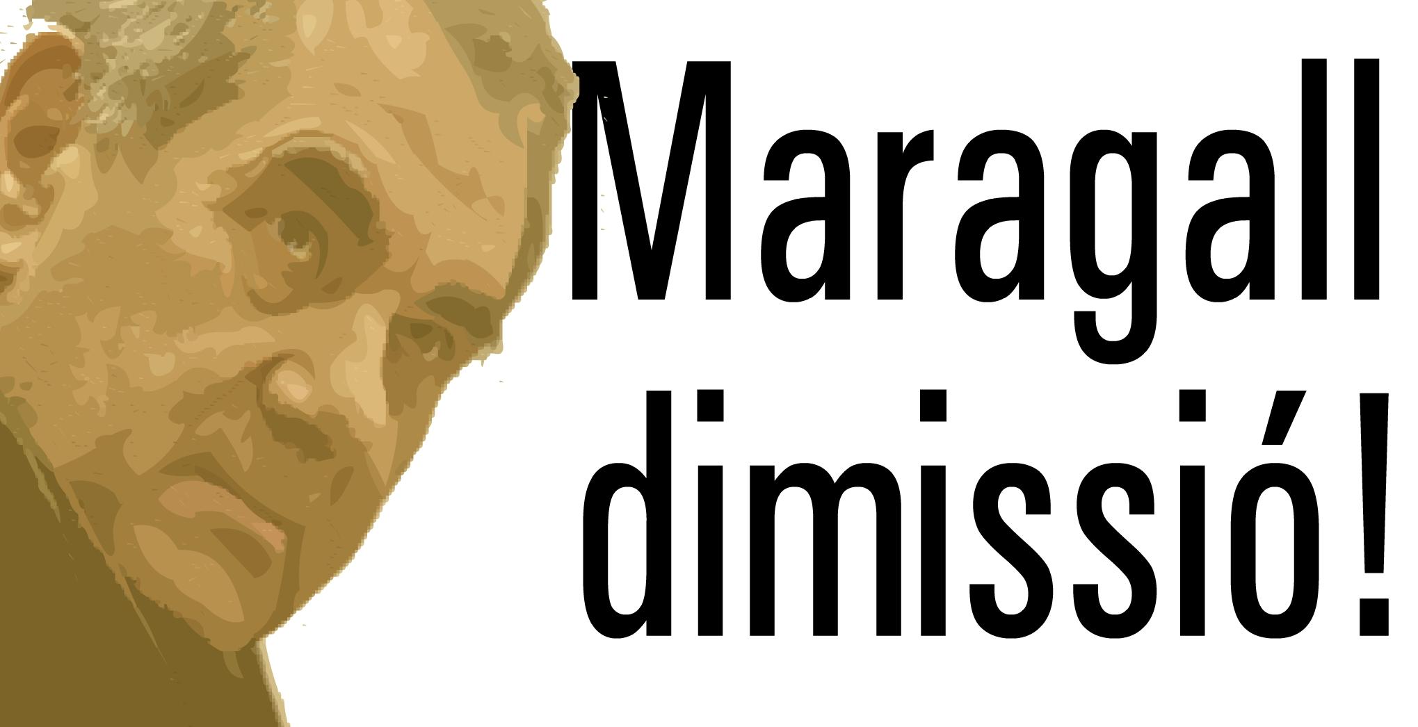 http://www.sindicatdestudiants.net//images/stories/maragalldim.jpg