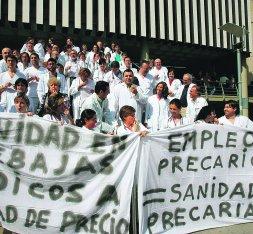 http://www.sindicatdestudiants.net//images/stories/medicos4.jpg