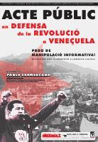http://www.sindicatdestudiants.net//images/stories/pablo.jpg
