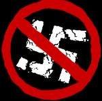 http://www.sindicatdestudiants.net//images/stories/prohibido.jpg