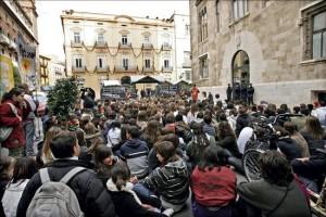 http://www.sindicatdestudiants.net//images/stories/valencia.jpg